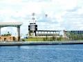 Pensacola Maritime Park